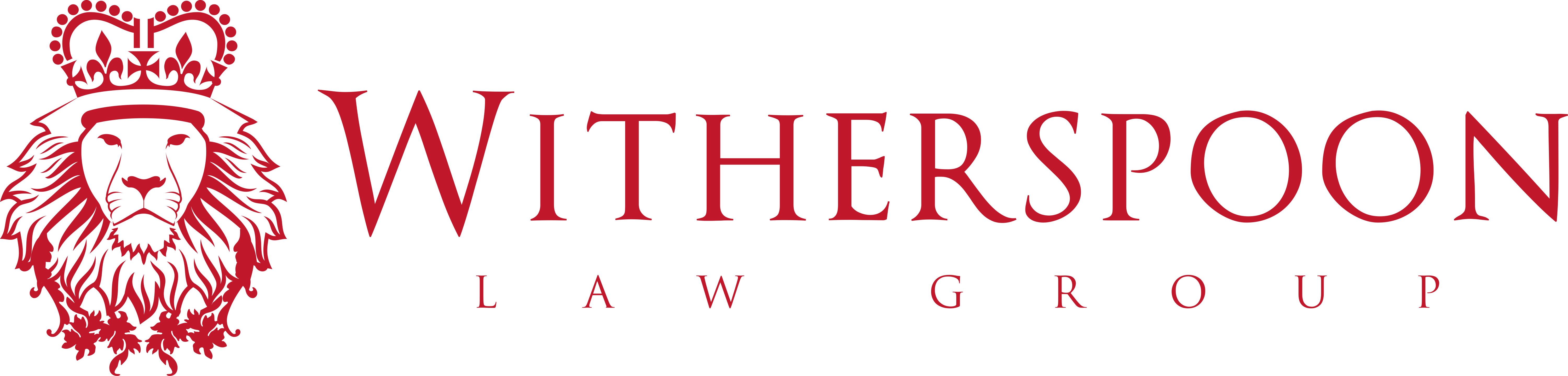 The Witherspoon Law Group Forms